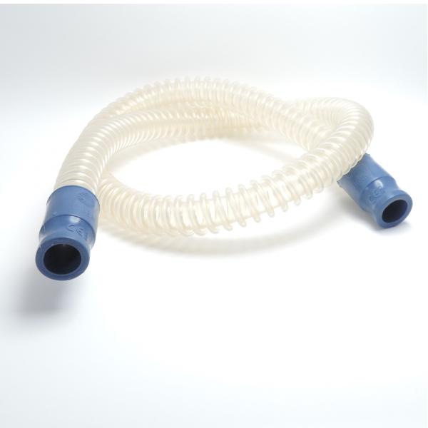 Atemschlauch Silikon