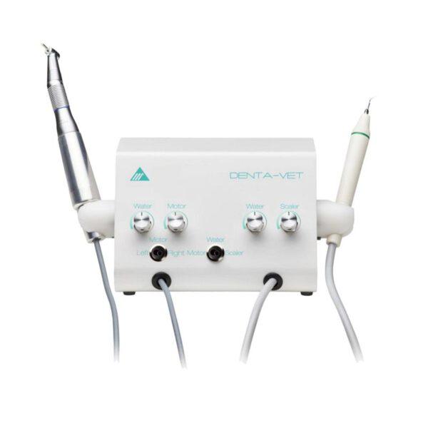 Zahnsanierungsgerät