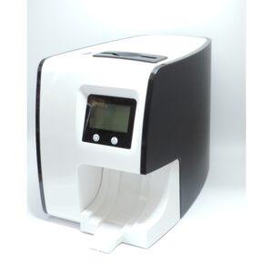 Speicherfoliengeräte für die dentale Bildgebung