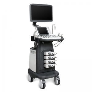 Stationäre Sonographie Tiermedizinische Geräte