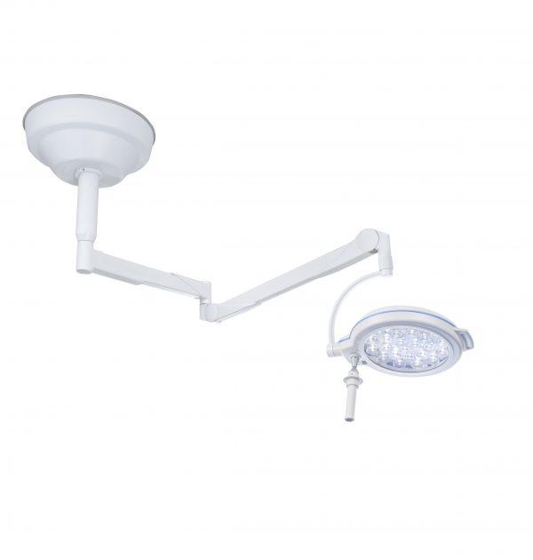 Behandlungslampe LED Dr Mach