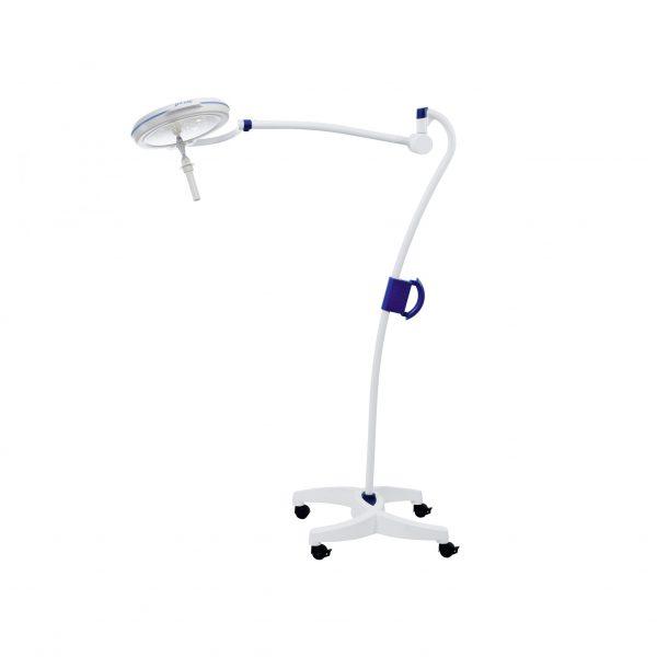 LED Behandlungslampe