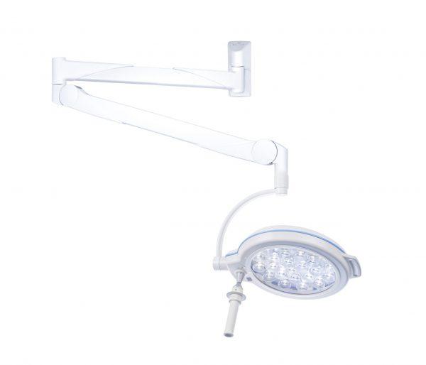 Behandlungslampe LED