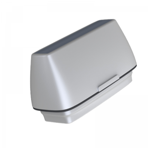 Sondenkopf mobiles Ultraschallgerät