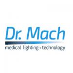 Logo Dr Mach Lampen