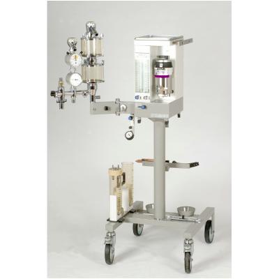 gebrauchte Narkosegerät Dräger Tiermedizinische Geräte
