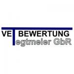 Logo Vet Bewertung