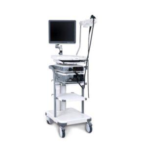 Endoskopie Gebrauchtsysteme tiermedizinische Geräte