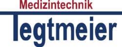 Firmenlogo Medizintechnik für Tiermedizin